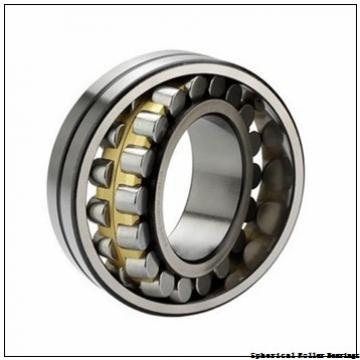 FAG 22217-E1-C3 Spherical Roller Bearings