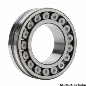 FAG 23218-E1A-K-M-C3 Spherical Roller Bearings