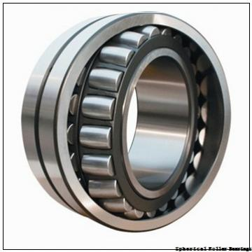 FAG 22244E1K Spherical Roller Bearings