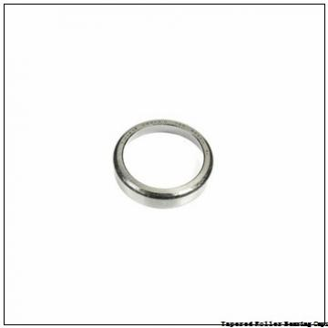 Timken M804010 #3 PREC Tapered Roller Bearing Cups