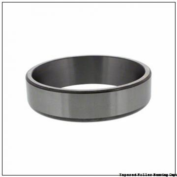 Timken LL521810 #3 PREC Tapered Roller Bearing Cups