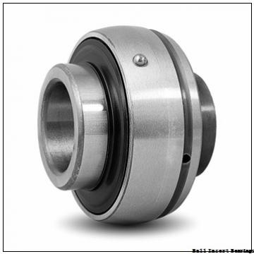 Sealmaster 2-112DC Ball Insert Bearings