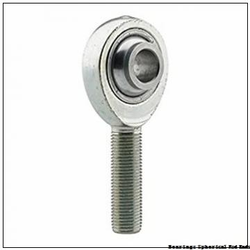 QA1 Precision Products MKFL16T-1 Bearings Spherical Rod Ends