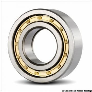 American Roller A 230-H Cylindrical Roller Bearings