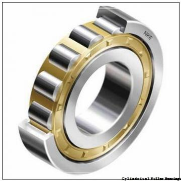 American Roller ECS 647 Cylindrical Roller Bearings