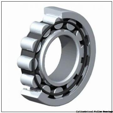American Roller CM 222 Cylindrical Roller Bearings