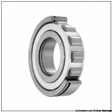American Roller ECS 656 Cylindrical Roller Bearings