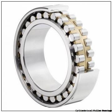 American Roller AWRA 236-H Cylindrical Roller Bearings