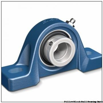 AMI UGAK206 Pillow Block Ball Bearing Units