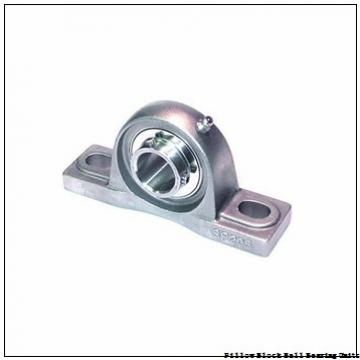 Hub City PB250HWX1-15/16 Pillow Block Ball Bearing Units