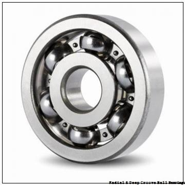 FAG 6314.C3.J20AA Radial & Deep Groove Ball Bearings