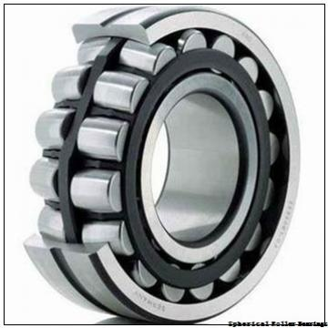 FAG 222S.700 Spherical Roller Bearings