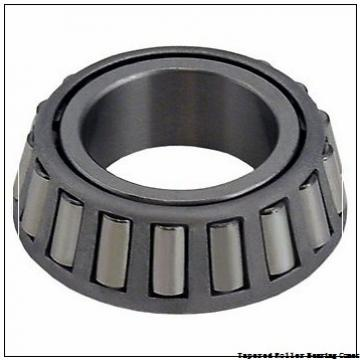 5.875 Inch | 149.225 Millimeter x 0 Inch | 0 Millimeter x 2.594 Inch | 65.888 Millimeter  Timken NA82587-2 Tapered Roller Bearing Cones