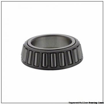 Timken Feb-97 Tapered Roller Bearing Cones