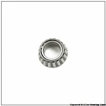 1.75 Inch | 44.45 Millimeter x 0 Inch | 0 Millimeter x 1.281 Inch | 32.537 Millimeter  Timken NA53176-2 Tapered Roller Bearing Cones