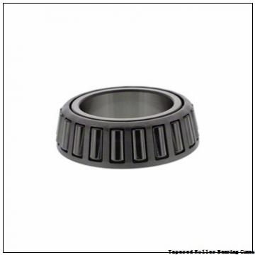 7.125 Inch | 180.975 Millimeter x 0 Inch | 0 Millimeter x 6.25 Inch | 158.75 Millimeter  Timken 94713TD-2 Tapered Roller Bearing Cones