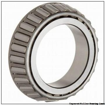 1.25 Inch | 31.75 Millimeter x 0 Inch | 0 Millimeter x 0.66 Inch | 16.764 Millimeter  Timken LM67048-3 Tapered Roller Bearing Cones
