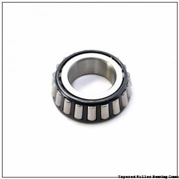 Timken HM237536NA-20024 Tapered Roller Bearing Cones