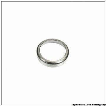 Timken 852 Tapered Roller Bearing Cups