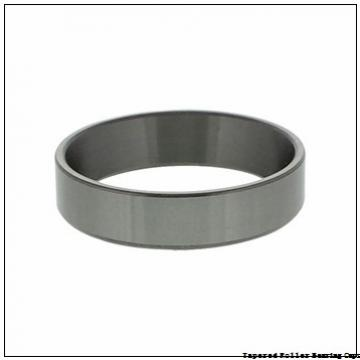 Timken 33462DC Tapered Roller Bearing Cups
