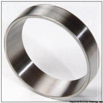 Timken L507914DC #3 PREC Tapered Roller Bearing Cups