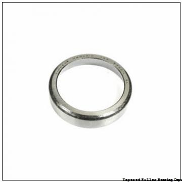Timken 114161D Tapered Roller Bearing Cups