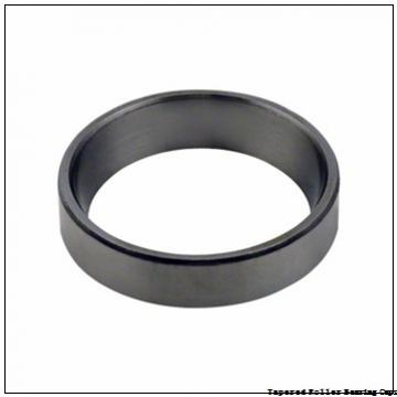 Timken 3732 #3 PREC Tapered Roller Bearing Cups