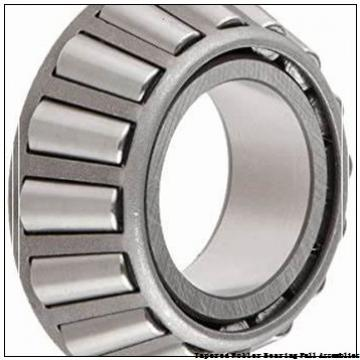 Timken 368-90212 Tapered Roller Bearing Full Assemblies