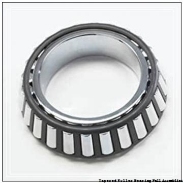 Timken 483-90242 Tapered Roller Bearing Full Assemblies