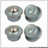 Rexnord FC215T Flange-Mount Roller Bearing Units