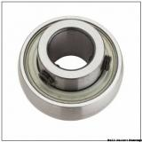 AMI UK209+HA2309 Ball Insert Bearings