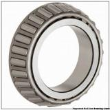 0.75 Inch | 19.05 Millimeter x 0 Inch | 0 Millimeter x 0.655 Inch | 16.637 Millimeter  Timken LM11949-3 Tapered Roller Bearing Cones