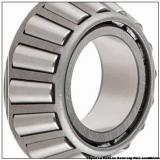 Timken NA691 90081 Tapered Roller Bearing Full Assemblies
