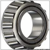 10.5000 in x 17.5000 in x 120.6500 mm  Timken H852849 9-19 Tapered Roller Bearing Full Assemblies